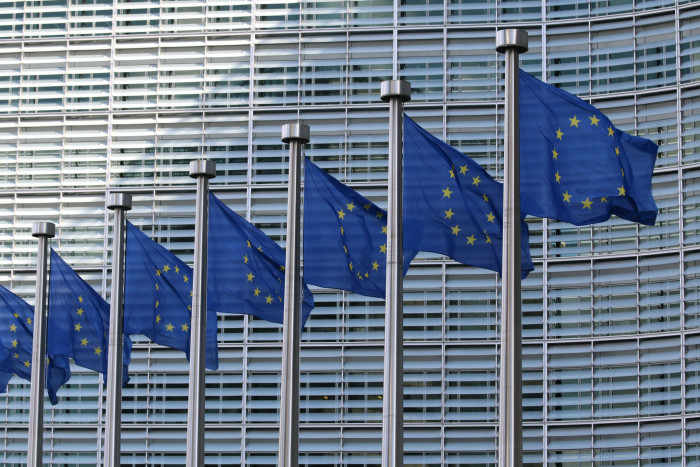 Enspryng recommended for EU approval.